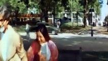 """Jaane Do Na...   From """"Cheeni Kum"""" (2007) — Hindi/Movie/Bollywood/Indian"""
