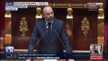 Écologie, fiscalité, réforme des retraites... quelles sont les différentes annonces d'Édouard Philippe ?