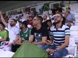 JT 12H_ 12-06-2019 Canal Algérie