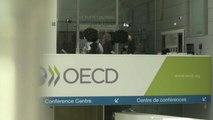 OECD triumphiert über Steuerparadiese