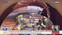 Saint-Étienne: la ville la moins chère de France