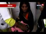 मां की बेबसी की दास्तां: इलाज के लिए नहीं थे पैसे, अपनी ही बेटी को उतारा मौत के घाट