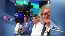DALS : Pierre-Jean Chalençon viré du casting après ses révélations dans TPMP