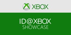 ID@Xbox E3 2019 Update Play Day One on Xbox Game Pass | E3 2019
