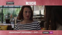 MOUCHE Film