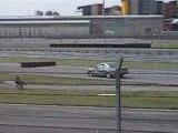 Adria Drifting Show 2006 Nissan 200Sx, Bmw m3 m5 e36 e34 e30