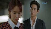 Are You Human?: Yana discovers Nam Shin III's identity   Episode 12