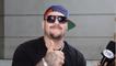 Boxeo: Andy Ruiz en EXCLUSIVA
