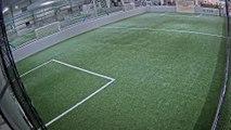 06/13/2019 00:00:01 - Sofive Soccer Centers Rockville - Santiago Bernabeu