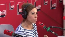 """Valérie Pécresse, présidente de la région Île-de-France : """"Je n'aurais pas pu voter la confiance [au Premier ministre]."""""""