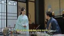 Phim Phượng Dịch Tập 17 Việt Sub | Phim Cổ Trang Trung Quốc | Diễn Viên : Hà Hoằng San , Từ Chính Khê .