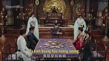 Phim Phượng Dịch Tập 18 Việt Sub   Phim Cổ Trang Trung Quốc   Diễn Viên : Hà Hoằng San , Từ Chính Khê .