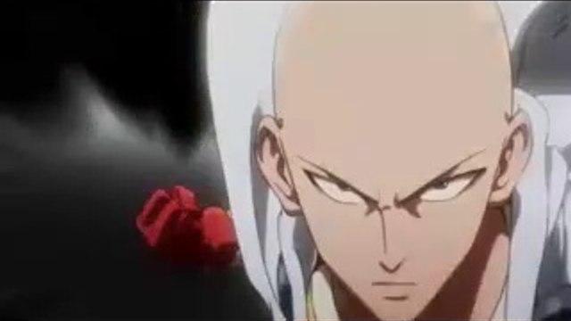 [S3 E2] One-Punch Man Season 3 Episode 2 : AnimationKids