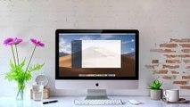 Film Storage - Logiciel GED pour Mac (1080p)