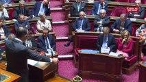Collectivités locales : deux projets de lois seront débattus en 2019 et 2020
