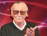 Stan Lee, Monsieur MCU