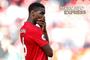 Mercato Express : Pogba de retour à la Juve ?