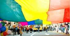 En Équateur, la Cour constitutionnelle approuve le mariage homosexuel