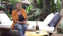 Moët Moments - Une histoire de champagne... (Cameroun)