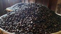 7 beneficios del café descafeinado