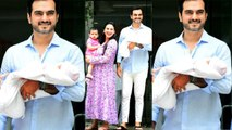 Esha Deol's daughter name Miraya meaning will amaze you   Boldsky