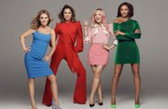 Spice Girls movie in the works with 'whole band involved'