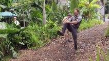 Chris Pratt and Katherine Schwarzenegger hope to start having kids