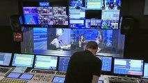 Déclaration d'Édouard Philippe : le Sénat s'abrite derrière l'abstention
