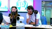 L'anniversaire de DJ Snake (13/06/2019) - Les JPI du Jour
