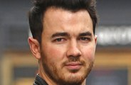 Kevin Jonas' daughter almost ruined secret Jonas Brothers reunion