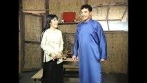 Video - Hài kịch LÁ SẦU RIÊNG ĐÔNG LẠNH (Quang Minh - Hồng Đào - Trang Thanh Lan - Mỹ Huyền - Mỹ Trinh)