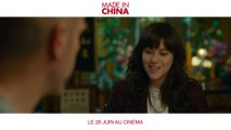 Made In China - avec Frédéric Chau - Teaser 2