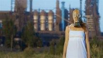 Tschernobyl: Neuer Hotspot für Influencer?