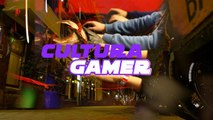 Cultura Gamer: Será Amsterdã a próxima capital europeia dos jogos?