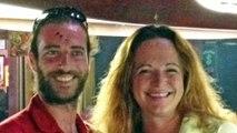 Une femme de 50 ans épouse son frère de 36 ans après 10 ans de relation