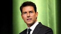 Justin Bieber ne veut finalement pas se battre avec Tom Cruise