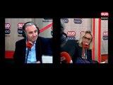 """""""J'ai décidé de défendre Salah Abdeslam"""" - Frank Berton"""