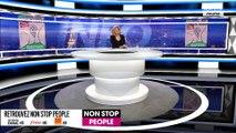 """Une de Charlie Hebdo : """"choquante et drôle"""" pour une féministe (Exclu Vidéo)"""