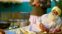 Best Comedy Scenes - Vyah Ch Khapp - Punjabi Comedy Movies 2019 - Funny Video - Karamjit Anmol