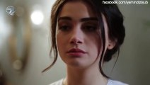 The Promise - Yemin 7 Part 1 of 2 English Subtitles - video dailymotion