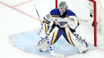 NHL Goalie vs. NFL QB vs. NBA Star: What's the Most Important Position in Sports?