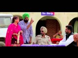 Husband Wife In Fighting Mood - Latest Punjabi Comedy Clip - Papular Punjabi Funny Video