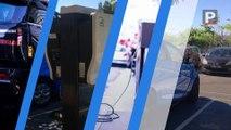 La Minute Éco : l'immense défi de la voiture électrique en Provence
