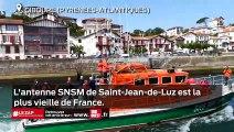 Le Zap Nouvelle-Aquitaine du 13 juin