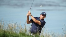 Peter Jacobsen: Phil Mickelson Has Great Chance to Win at U.S. Open