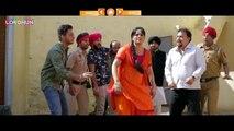 Best Comedy of Bhagwant Maan ¦¦ Punjabi Comedy Scenes ¦¦ Latest Punjabi Coemdy Scene 2019