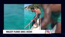 Giannis, Rami, Joshua... L'Actu Sport.Net du 13 juin 2019