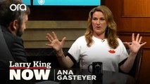 If You Only Knew: Ana Gasteyer