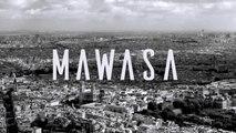 Mawasa - Oa