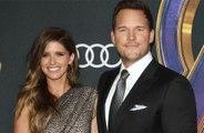 Chris Pratt and Katherine Schwarzenegger want a big family